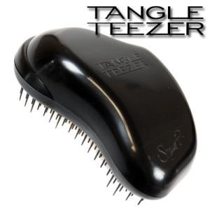 tangle-teezer-3667-p